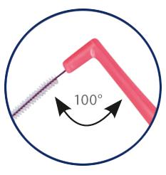 I-Prox-L Anwendung
