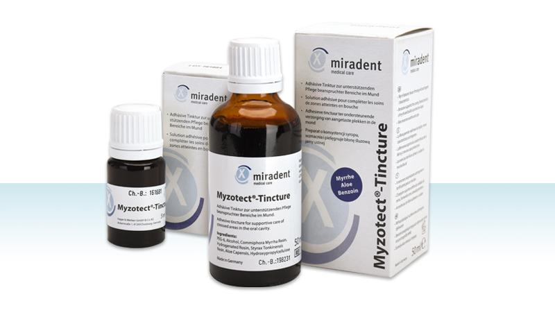 Myzotect